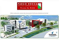 parco_rocca