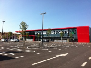 Interspar PN